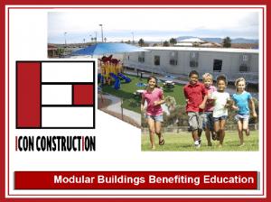 modular_classrooms_front_pdf