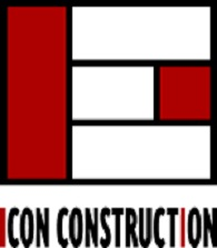 Prefab Buildings | Modular Offices | Icon Construction