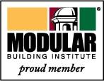 MBI_ProudMember_logo_web